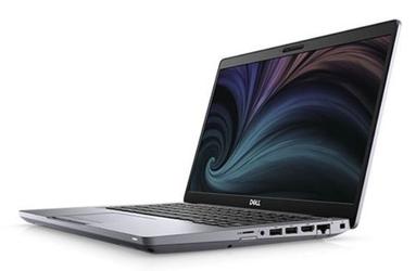 Dell notebook latitude 5410 win10pro i5-10310u51216uhdfhd
