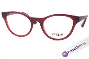 Vogue 5274-b 2636 r. 49