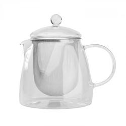Dzbanek do herbaty 700 ml Leaf Tea Pot Hario