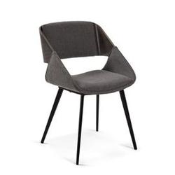 Krzesło henri