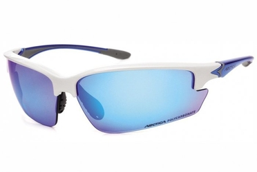 Okulary arctica s-270c sportowe revo