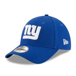 Czapka z daszkiem bejsbolowa new era 9forty nfl new york giants - 10517875 - new york giants