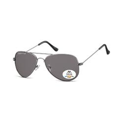 Pilotki okulary aviator montana mp94 polaryzacyjne
