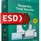 Kaspersky total security 2020 pl multi-device 5 stanowisk, 2 lata - dostawa w 5 min za 0 zł. - najszybszy sklep w internecie