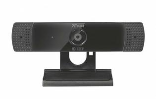 Trust GXT 1160 Vero Kamera internetowa