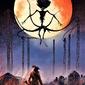 Bloodborne - the last hunt - plakat wymiar do wyboru: 40x60 cm