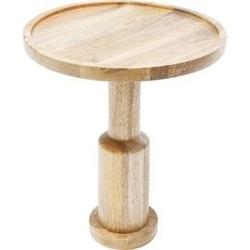 Kare design :: stolik refugio ø30cm