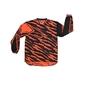 Koszulka axo dyemax orange