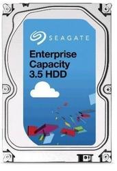 Seagate HDD 2TB 3.5cal SAS 12Gbs 7.2k RPM