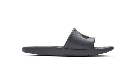 Nike kawa shower slide 832528-010 47.5 szary