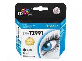 Tb print tusz do epson xp 235 tbe-t2991 bk 100 nowy