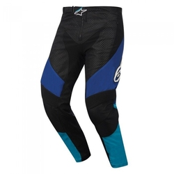 Spodnie alpinestars sight 1720514-797