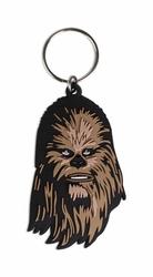 Star Wars Chewbacca - brelok