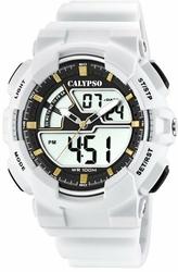 Calypso K5771-1
