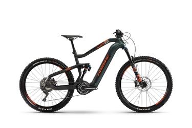 Rower górski elektryczny haibike xduro allmtn 8.0 2020