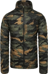 Kurtka męska the north face thermoball eco t93y3nf32