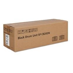 Bęben oryginalny ricoh c2503 d1882252, d1882254 - darmowa dostawa w 24h