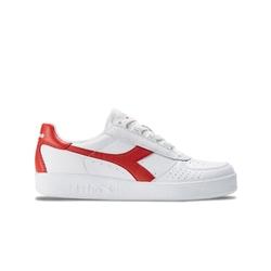 Sneakersy diadora b. elite