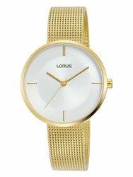 Zegarek Lorus RG252QX-9