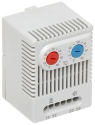 Termostat zr-011