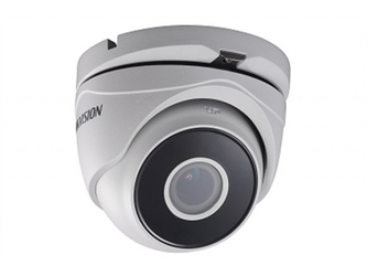 Kamera 4w1 hikvision ds-2ce56d8t-it3zf 2.7-13.5mm - szybka dostawa lub możliwość odbioru w 39 miastach
