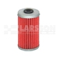 Filtr oleju hiflofiltro hf169 dealim 3220498