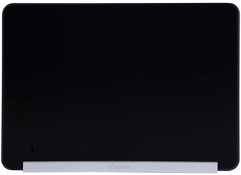 Monitor wideodomofonu VIDOS M690B S2 - Szybka dostawa lub możliwość odbioru w 39 miastach