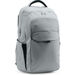 Plecak damski ua on balance backpack