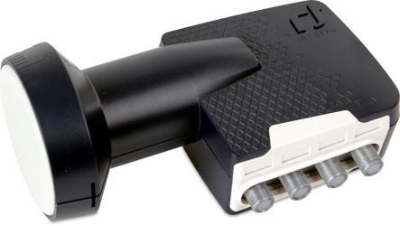 Konwerter inverto quad premium - szybka dostawa lub możliwość odbioru w 39 miastach