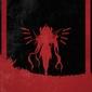 League of legends - irelia - plakat wymiar do wyboru: 50x70 cm