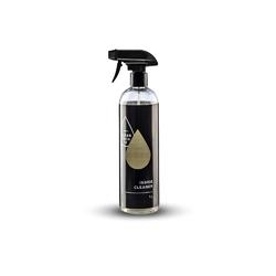 Cleantech company inside cleaner – produkt do czyszczenia wnętrza, gotowy do użycia 1l