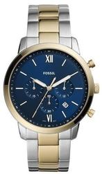 Fossil fs5706