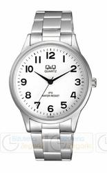 Zegarek QQ C214-204