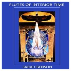 Jonathan goldman with sarah benson - flutes of interior time