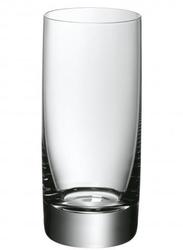 Wmf - szklanka do drinków, easy plus