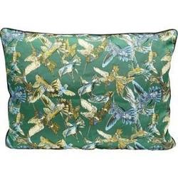 Kare design :: poduszka rój ptaków 45x60cm