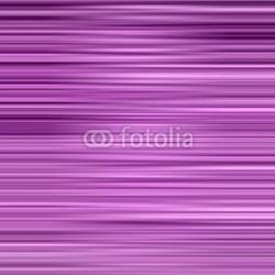 Plakat na papierze fotorealistycznym jasny różowy kolor paski streszczenie tło wzór.