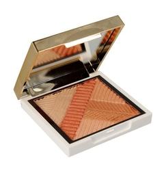 Makeup revolution opulence compact rozświetlacz
