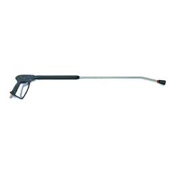 Kranzle pistolet starlet 123203-m20125 i autoryzowany dealer i profesjonalny serwis i odbiór osobisty warszawa