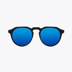 Okulary hawkers carbon black sky warwick tr18 - warwick