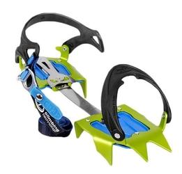 Raki koszykowe climbing technology snow flex