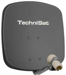 Czasza antena satelitarna grafitowa digidish 45 - szybka dostawa lub możliwość odbioru w 39 miastach
