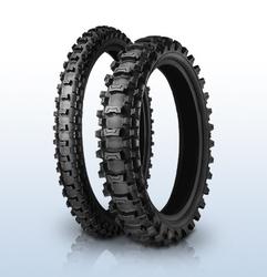 Michelin opona 2.75-10 37j starcross ms3 r tt