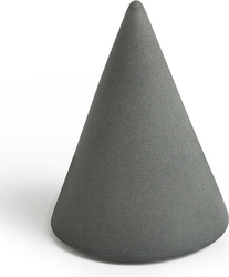 Pieprzniczka cone