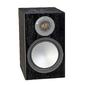 Monitor audio silver 100 kolor: czarny
