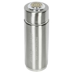 Alkaline water flask - termos alkalizujący wodę