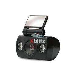 Xblitz rejestrator samochodowy park view + kamera cofania