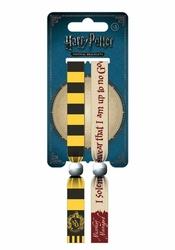 Harry Potter Hufflepuff - opaski