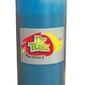 Toner economy class do regeneracji ricoh af mpc2500  c3000  c3500  c4500  spc810  811  cl2000  cl3500 cyan 400g butelka cx80-c2 - darmowa dostawa w 24h