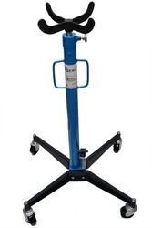 Dociskacz skrzyni biegów podnośnik słupkowy 500kg
